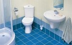 małe łazienki slider