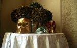 dekoracje na stole