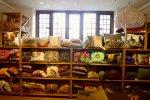 sklep z poduszkami dekoracyjnymi