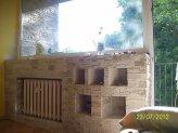 mieszkanie - fotografijka